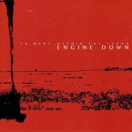[USED] To Bury Within The Sound / Engine Down (CD)