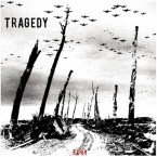 Fury / Tragedy (CD)