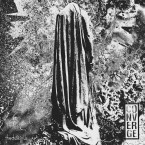 The Dusk In Us / Converge (CD)