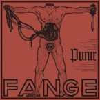 Punir / Fange (LP: Suze)