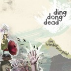 [USED] Nie Wieder Morgen! / Ding Dong Dead (CD)