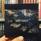 st / Unfaded (CD)