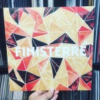 st / FINISTERRE (LP)