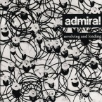 Revolving And Loading / Admiral (7inch)