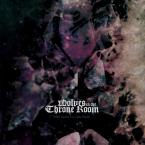 BBC Sessions 2011 Anno Domini / Wolves In The Throne Room (LP)