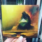 [SALE] Cairn / Mizmor (CD)