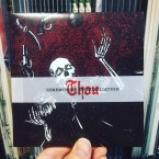 Ceremonies Of Humiliation / Thou (2xCD)