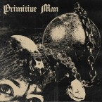 Caustic / Primitive Man (2LP)
