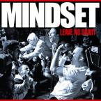 Leave No Doubt / Mindset (LP)