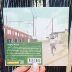 st / Murphy Radio (CD)