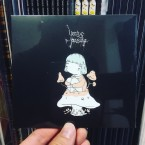 In Japan / Years Passing (CD)