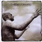 Kairos / This Day Forward (CD)