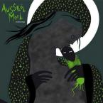 Montuenga + 6songs / Aussitot Mort (CD)