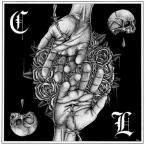 Lightless Walk / Cult Leader (CD)