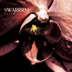 FLOWER / SWARRRM (CD)