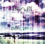 体現の共創 / Start Today (CDR)