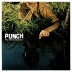 They Don't Have To Believe / Punch (LP)