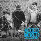 How The Gods Chill / Cold World (LP)