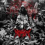 Agony Defined / NOISEM (LP)