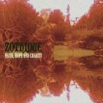 Faith, Hope And Charity / Zothique (CD)
