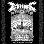 Perpetual Penance / Coffins (2CD)