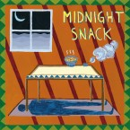Midnight Snack / Homeshake (LP)