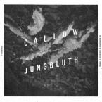 "Jungbluth/Callow (split 7"")"