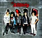 ST / THE ALLDIRTY (CD)