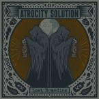 Lost Remedies / Atrocity Solution (CD)