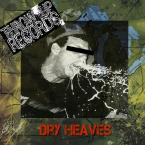 DRY HEAVES / V.A (CD)