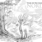 [SALE] Nord / Year Of No Light (2CD)