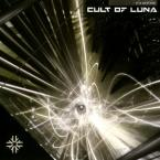 Beyond / Cult Of Luna (CD)