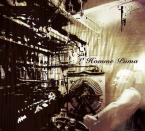 EP / L'HOMME PUMA (CD)