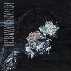 New Bermuda / Deafheaven (2LP)