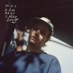 Salad Days / Mac DeMarco (LP)