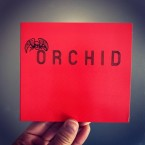 Dance Tonight! Revolution Tomorrow! + Chaos Is Me / Orchid (CD)