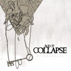 st / Age Of Collapse (7inch)