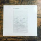 Be Water Japan limited edition / The Tidal Sleep (CD)