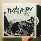 st / Tragedy (LP)