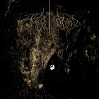 Two Hunters / Wolves In The Throne Room (CD)