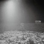 In My Sanctuary / Ovum (CD)