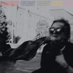Ordinary Corrupt Human Love / Deafheaven (CD)