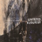 unfaded + KUGURIDO / Split (7inch)