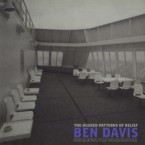 The Hushed Patterns Of Relief / Ben Davis (CD)
