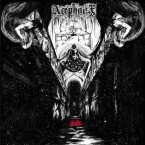 Deathless Master / Acephalix (CD)