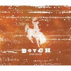 Unifying Themes Redux / Botch (CD)