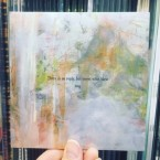 There is no reply, but sweet wind blew / lang (CD)
