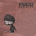 Addicted / Fuco (LP)