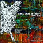 "Seein'Red / The Judas Iscariot (split 12"")"