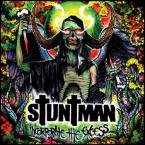 Incorporate The Excess / Stuntman (CD)